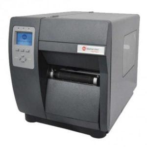 Impressora Térmica I-ClassMarkII