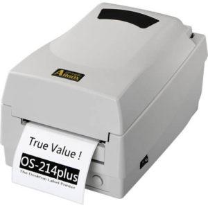 Impressora Térmica OS214