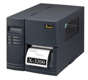 Impressora Térmica X-3200
