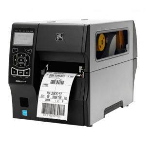 Impressora Térmica Zebra ZT230