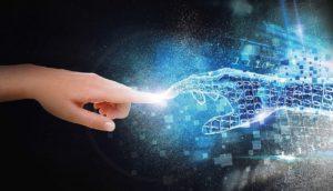 Futuro da Automação Comercial